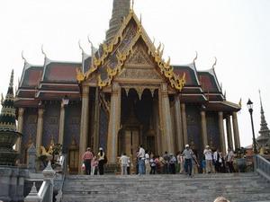 Тайланд 0