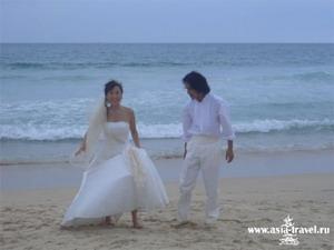 (Осень 2006) Отдых на Хайнане - Дадунхай и Ялунвань - 1